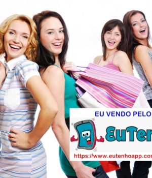 174210-shoping-shopping-1024x640 editada.jpg